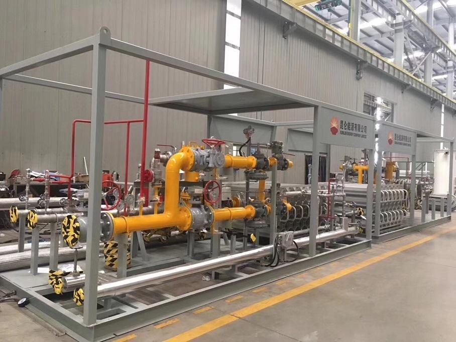 Industrial Gases Pressure Regulating Device.jpg