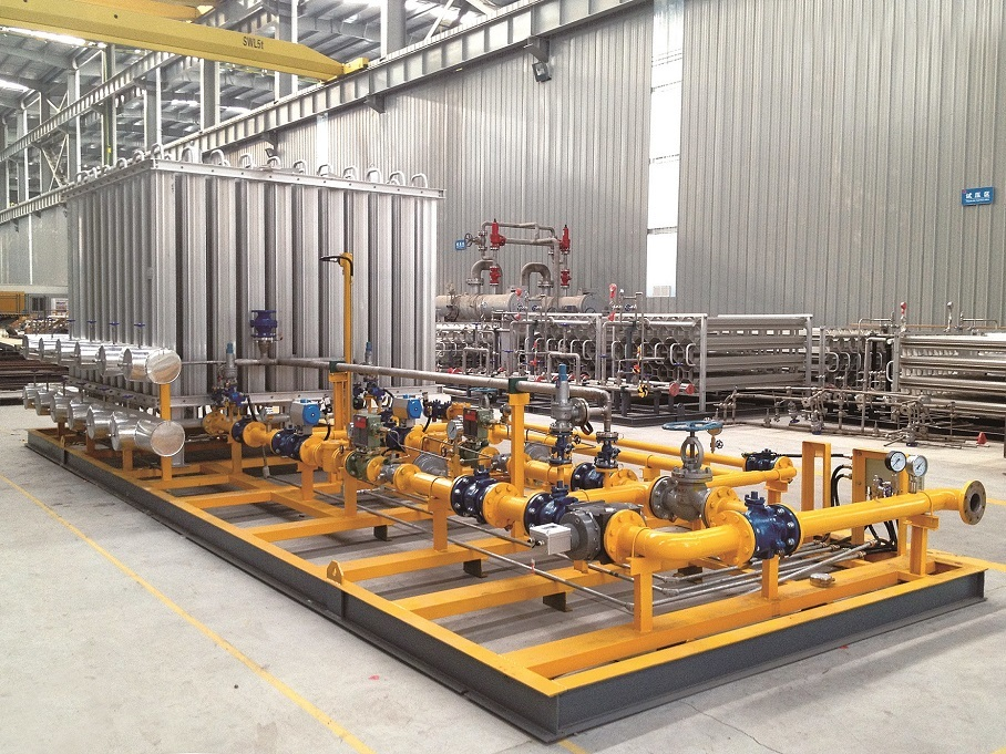 LNG Gasfication Station Skid Mounted Equipment.jpg