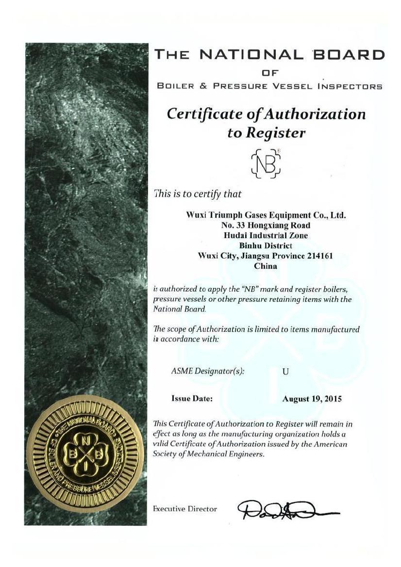 NB registered CertificateCCS.jpg