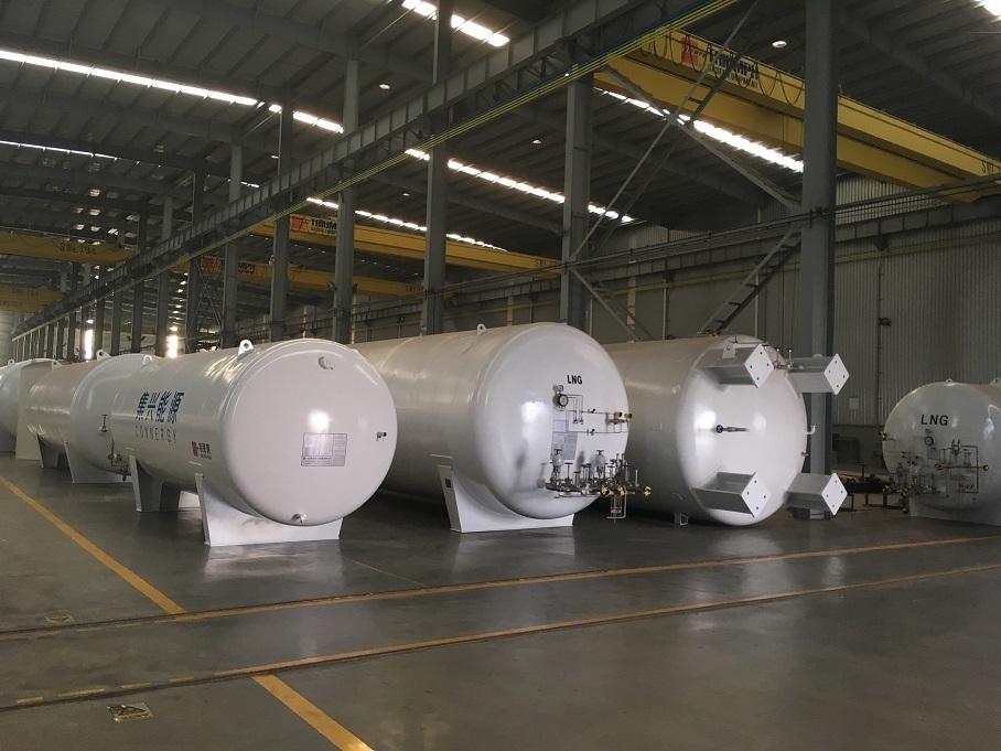 Cryogenic Storage Tank Workshop.jpg