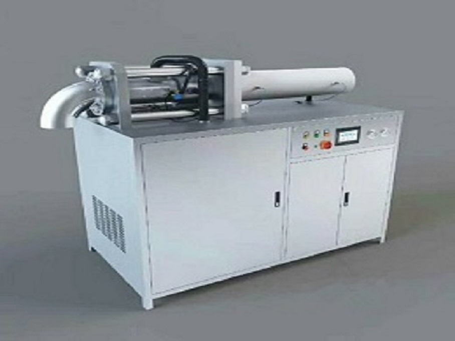 Dry ice pellet machine series.jpg