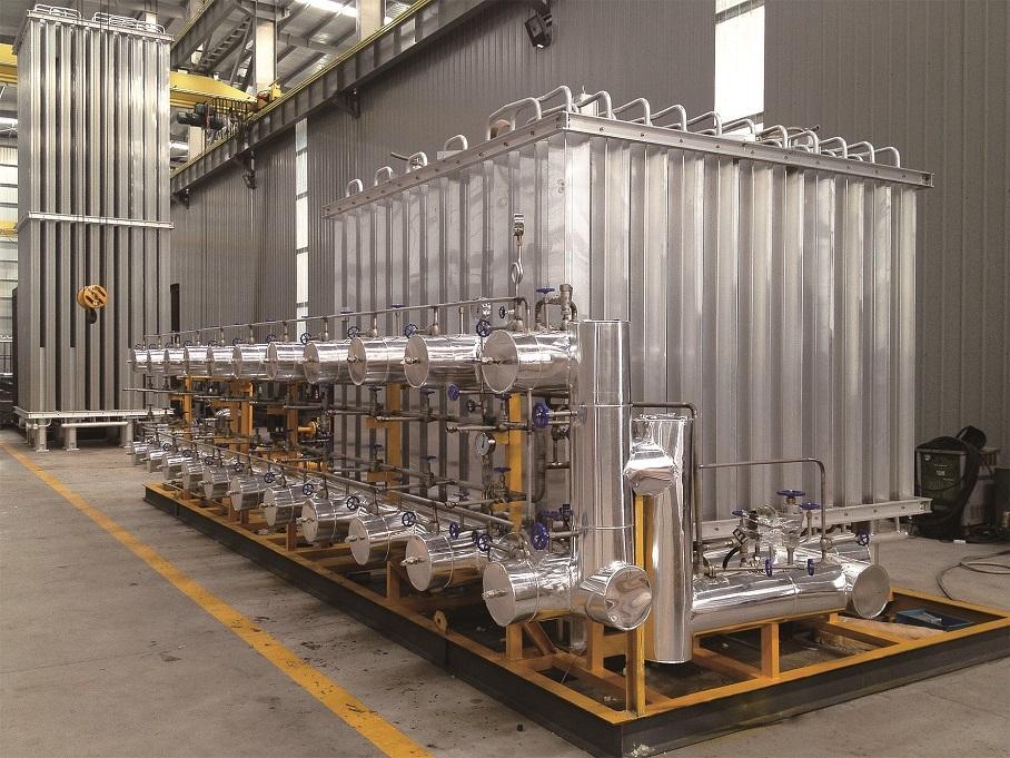 1000方瓶组气化撬设备  2.jpg